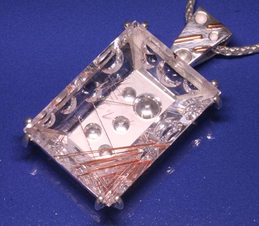 rutilated-quartz-fantasy-pendant-18689