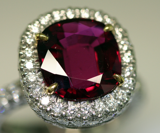 What Is Pigeon S Blood Red Part 3 Mardon Jewelers Blog