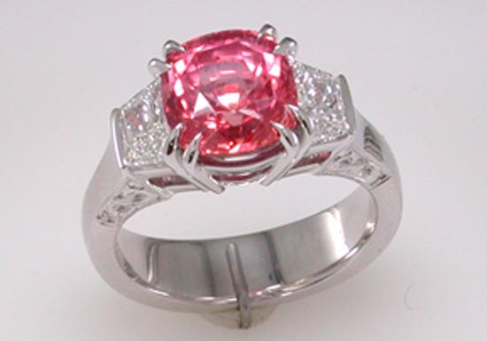 4 ct Ring2