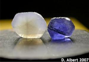 What Is The Best Color For Blue Sapphire Part 4 Mardon