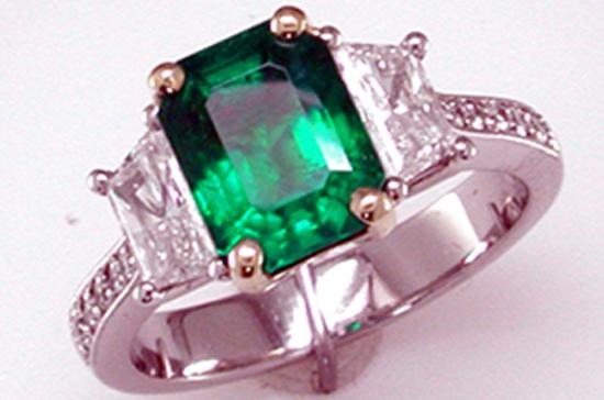 Kaye's Ring2