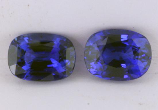 5 ct. Ceylon sapphires, v2