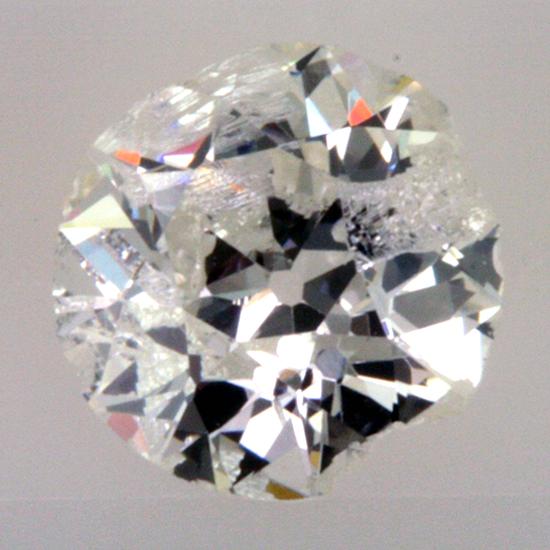repairing broken hearts and broken diamonds mardon