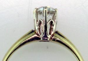 I-19219 detail