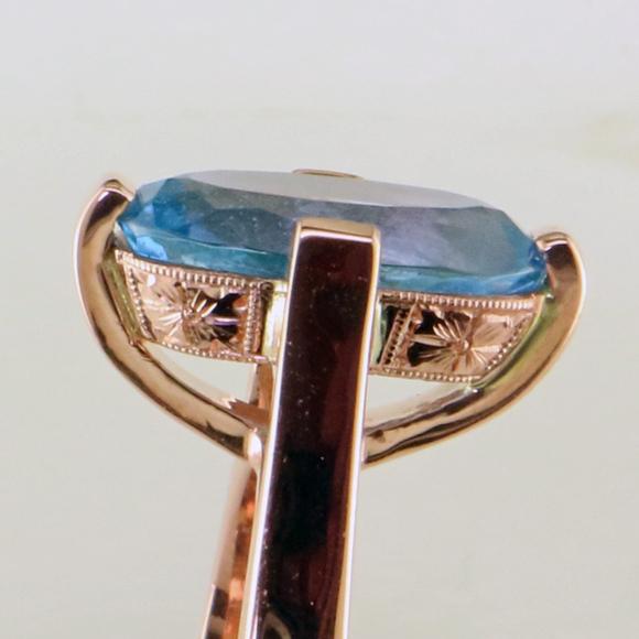 Mardon Jewelers Blog - Custom Jewelry and Gem Industry News - Custom