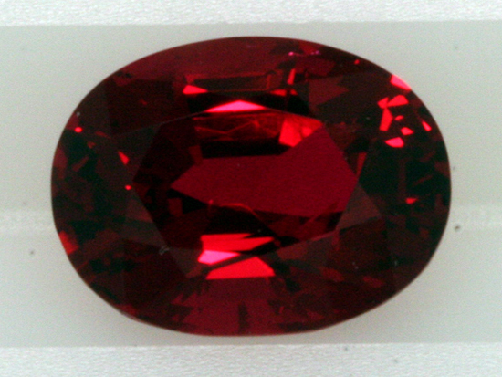 Hot! 1.40 ct. natural spinel