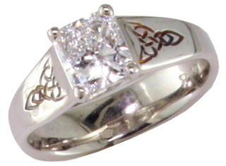 celtic-solitaire-diamond-engagement-ring-17490