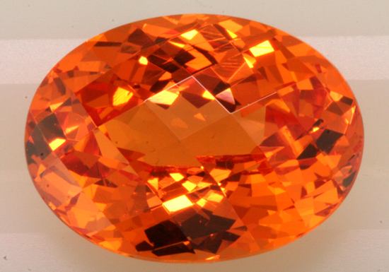 A New Star The Spessartine Garnets Mardon Jewelers Blog