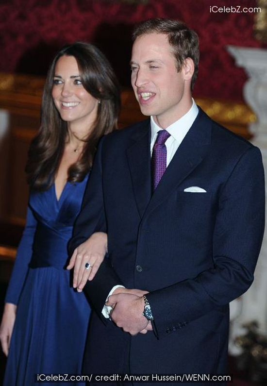 kate-middleton-engagement-ring-picture