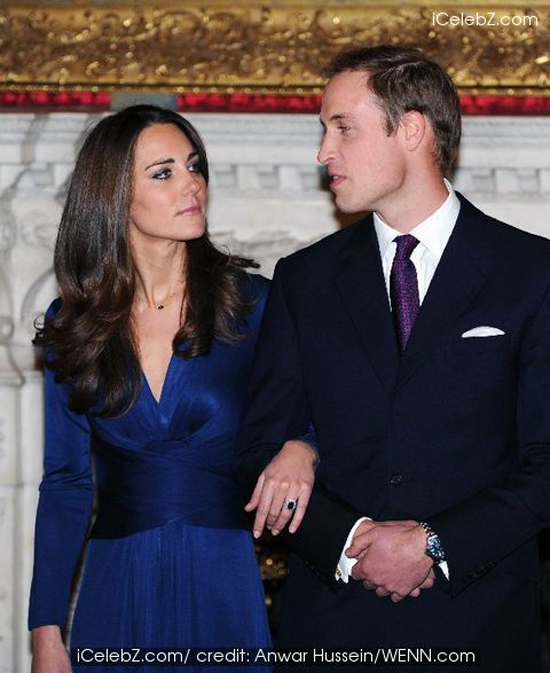 kate-middleton-engagement-ring