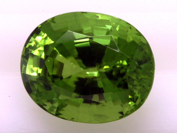 12 Tips On How To Buy A Peridot Mardon Jewelers Blog
