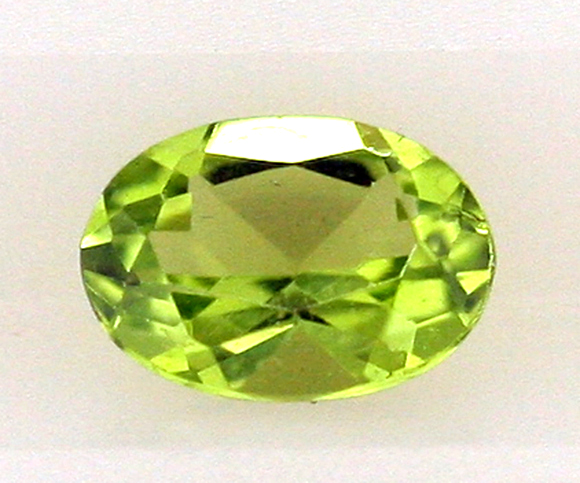 blog custom chartreusey more tips a to oval are the valuable mardon tip how gemstone on jewelers undesirable pale expensive tones color green peridot stones lighter brownish any least buy