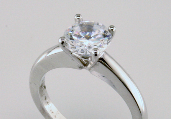e68e06ce46457 Evolution of the Solitaire Engagement Ring Mardon Jewelers Blog ...