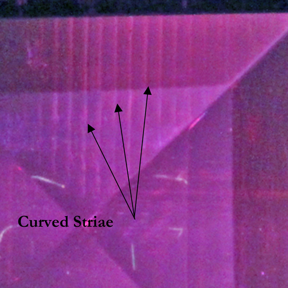 Striae 2_edited-2