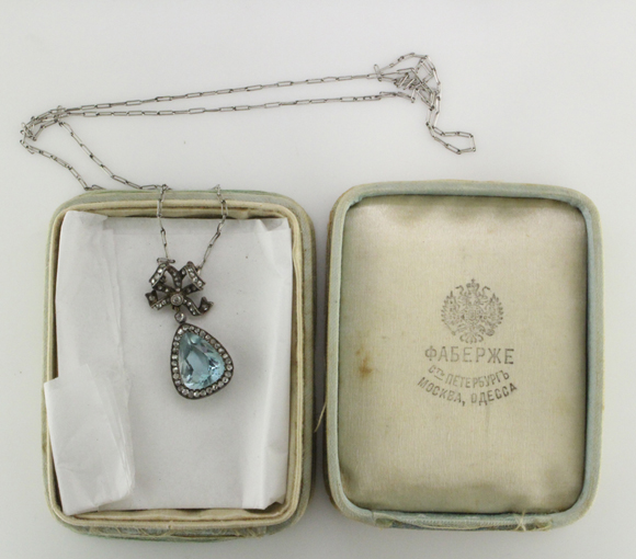 blog-Russian Pendant with box