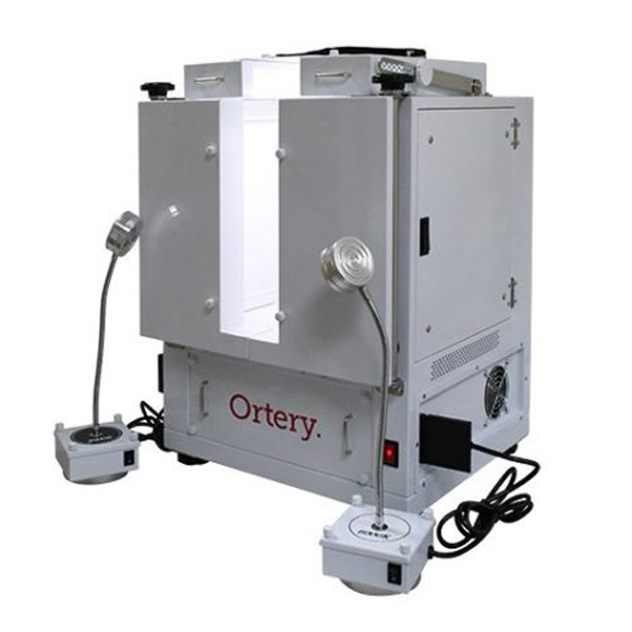Ortery Photo Bench