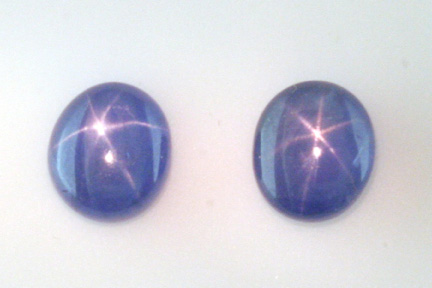 Mardon Jewelers Gemology 101
