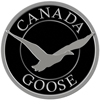 Canada Goose Diamonds